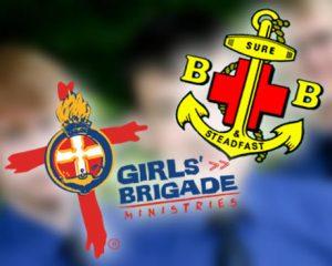 brigades_carousel_1