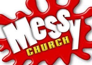 messy_church_pod