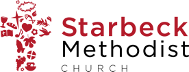 Starbeck Methodist Church