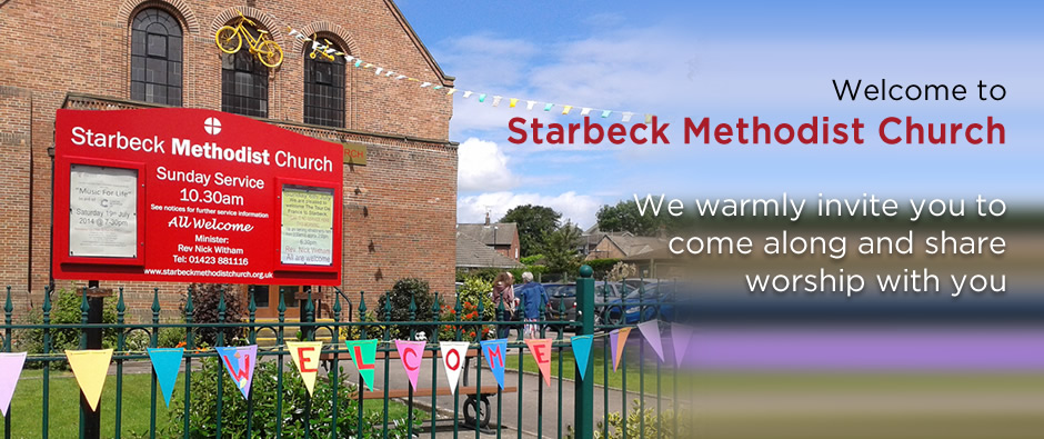 https://starbeckmethodistchurch.org.uk/wp-content/uploads/2016/03/welcome_to.jpg
