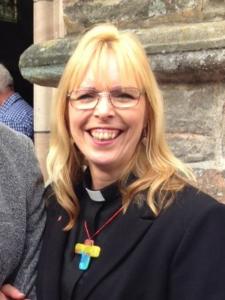 ann-ordination