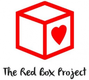 the-red-box-project